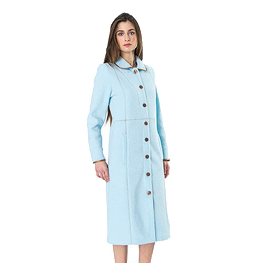 Robe de chambre femme ete simple amur leopard femme t longue robe de chambre chemise de nuit - Robe de chambre femme ete ...