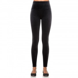 Leggings Velours, Velvet, Spanx 2070