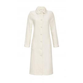 Robe De Chambre Boutonnée, Ringella 7514760/130