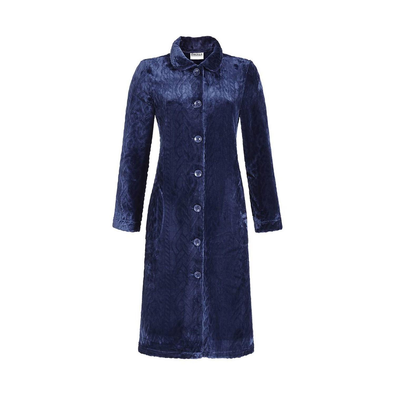 Lingerie de nuit ringella - Robes de chambre de marque ...