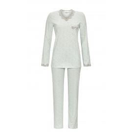 Pyjama Manches Longues, Ringella 7561211/277