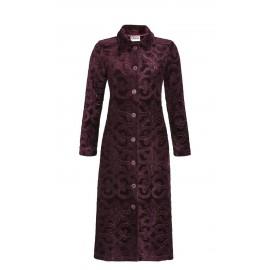 Robe De Chambre Boutonnée, Ringella 7514761/710