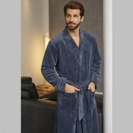 Robe de Chambre, Ringella 7541707P/286