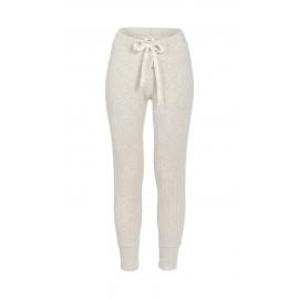 Pants Chiné, Solo Per Me 7538510/153