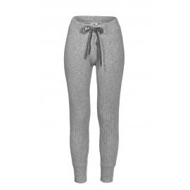 Pants Chiné, Solo Per Me 7538510/924