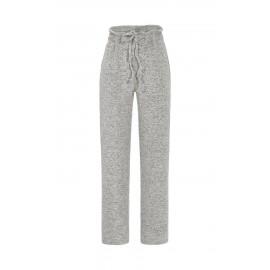 Pantalon Chiné, Solo Per Me 7538512/924