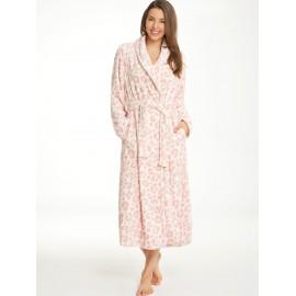 Boots cosy taubert 152883 183 caroline lingerie for Robe de chambre seculo xix