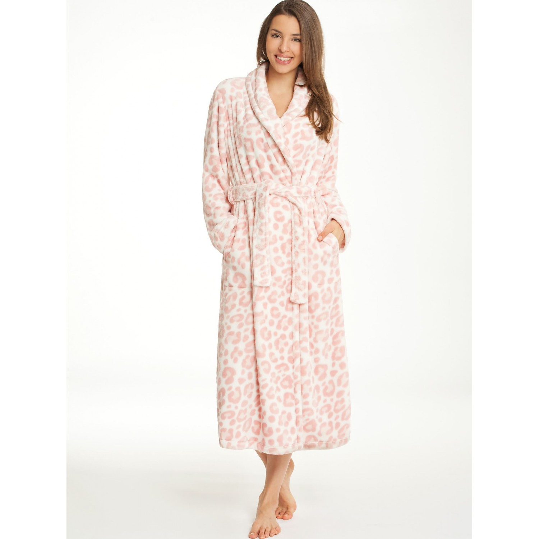 Robe de chambre victorienne robe de chambre wikipdia for Robe de chambre seculo xix