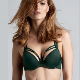 Soutien-Gorge Push Up BàC, Forever Secret, Marlies Dekkers 19021