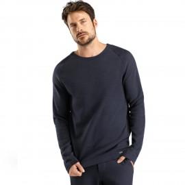 Long Sleeve Pullover, Roman, Hanro 075237