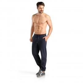Long Pant, Roman, Hanro 075234