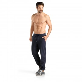 Pantalon, Roman, Hanro 075234