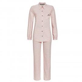 Pyjama Manches Longues, Ringella 7561231P/647