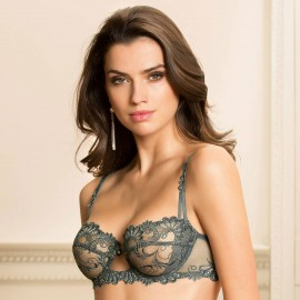 46f0a0878 Best sales - Caroline Lingerie   Loungewear