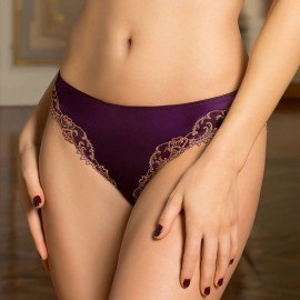 Séduction Brief, Splendeur Soie, Lise Charmel ACC0780_SG