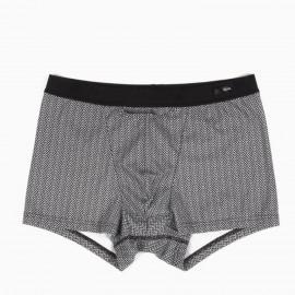 Boxer, Confort Geometric, Hom 400707