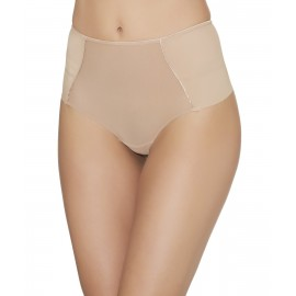 Hot Tanga Ventre Plat Sculptant, Beauty Sculpt, Aubade A571-RAFI