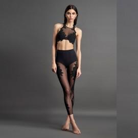 Legging, Ermanno Scervino D314P761529