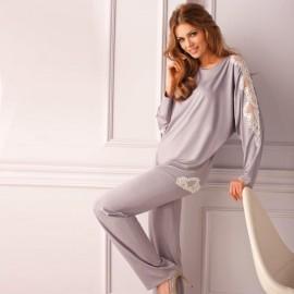 Pyjama, Allure, Coemi