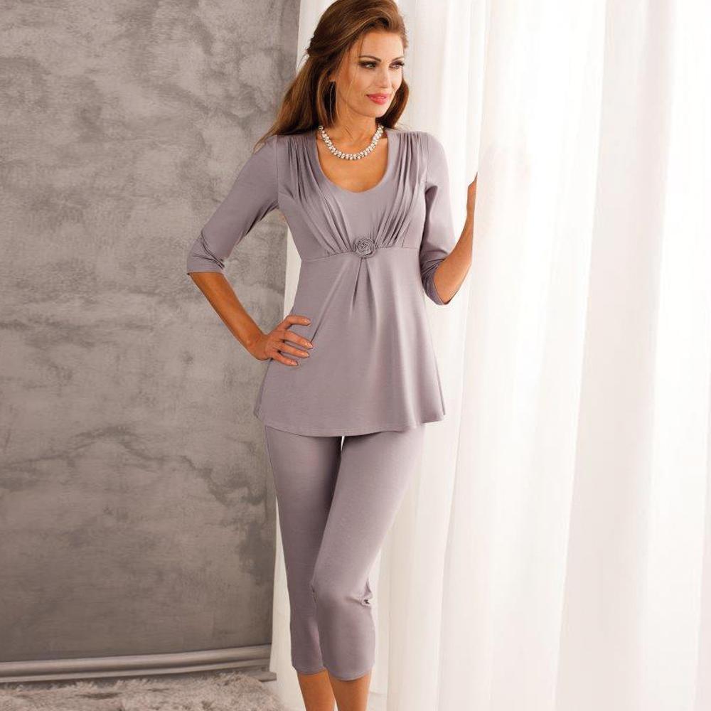 pyjama femme chic. Black Bedroom Furniture Sets. Home Design Ideas