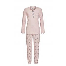 Pajamas Long Sleeves, Ringella 7561226/647