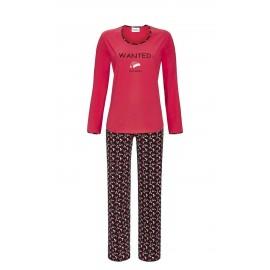 Pajamas Long Sleeves, Ringella 7511229/326