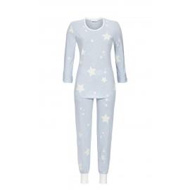 Pajamas Long Sleeves, Ringella 7511211/284