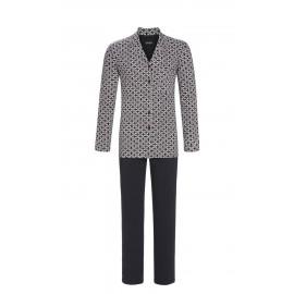 Pyjama Manches Longues, Ringella 7541229/910