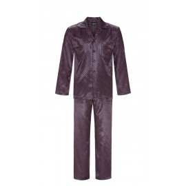 Pyjama Manches Longues, Ringella 7541243/210
