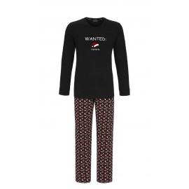 Pyjama Manches Longues, Ringella 7541240/900