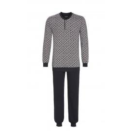 Pyjama Manches Longues, Ringella 7541230/910
