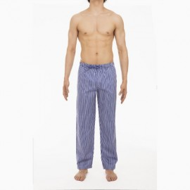 Pantalon Homewear, Decorative, Hom 400752