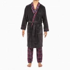 Robe De Chambre, Arne, Hom 400671