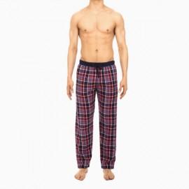 Pantalon Homewear, Tibor, Hom 400626