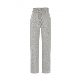 Mottled Trousers, Solo Per Me 7538511/924