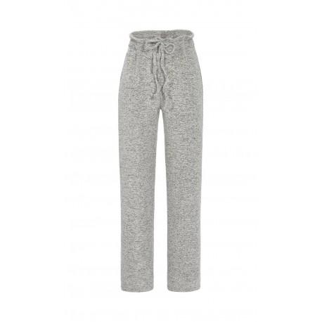 Pantalon Chiné, Solo Per Me 7538511/924