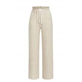 Pantalon Chiné, Solo Per Me 7538512/153