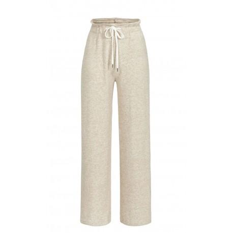 Pants Chiné, Solo Per Me 7538512/153