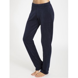 Slim Trousers, Niki, Taubert 000801-364