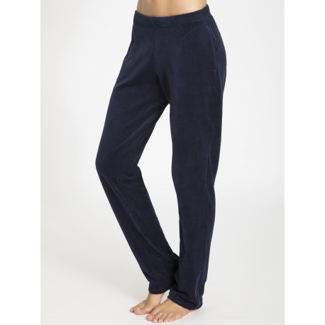 Pantalon Slim, Niki, Taubert 000801-364