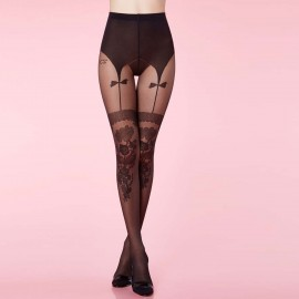 Lace Tights, Chantal Thomass TT6030