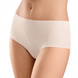 Slip Maxi Coton, Invisible Coton, Hanro 071228