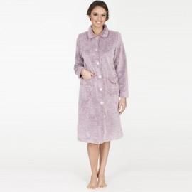 Robe de Chambre, Egatex 172533