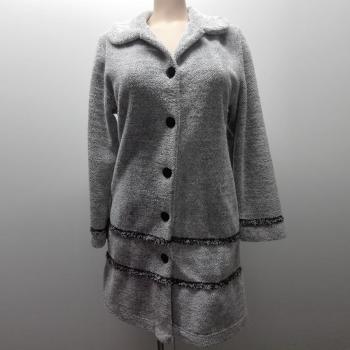 Robe de Chambre, Vigoreux, Egatex 172413