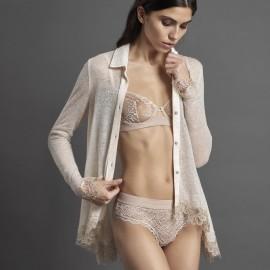 Skirt, Ermanno Scervino D314K211525