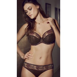 Brazilian Brief, Golden Dream, Prima Donna, 0562880-WEN
