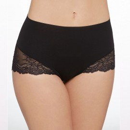 Lace High Pants, Undie-Tectable, Spanx SP0515