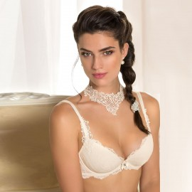 Wired Triange Bra, Exception Charme, Lise Charmel ACG6902