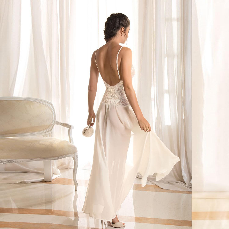 lingerie lise charmel. Black Bedroom Furniture Sets. Home Design Ideas