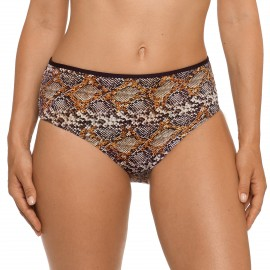 Hull Brief Beach, Karma, P.D. Swim 4004051